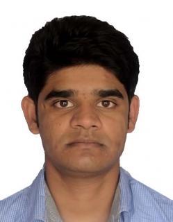 सुजित कुमार कर्ण