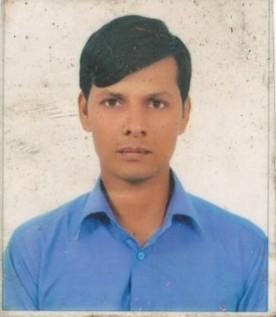 संजय कुमार यादब