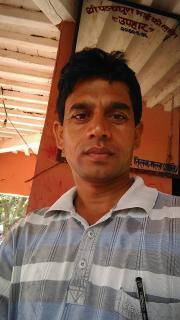 राम अश्रय ठाकुर