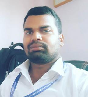 सुमित कुमार सिह